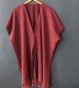 MILENA THROW CLOTH