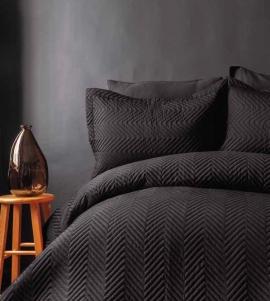 SIMPLY BED SPREAD SET