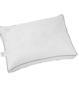 Double Nano Pillow