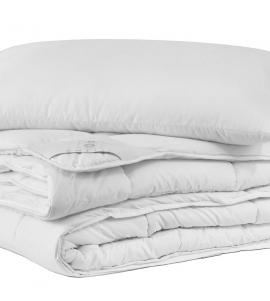 Ultra Microfiber Comforter